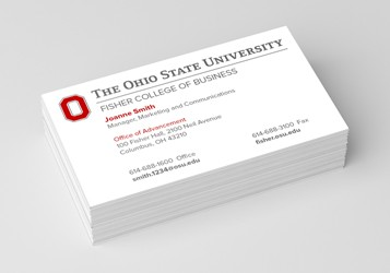 Business card printing in dayton ohio images card design and card business card printing dayton ohio gallery card design and card professional business cards for students image reheart Gallery